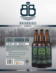 bainbridge_brewing_new-ipa
