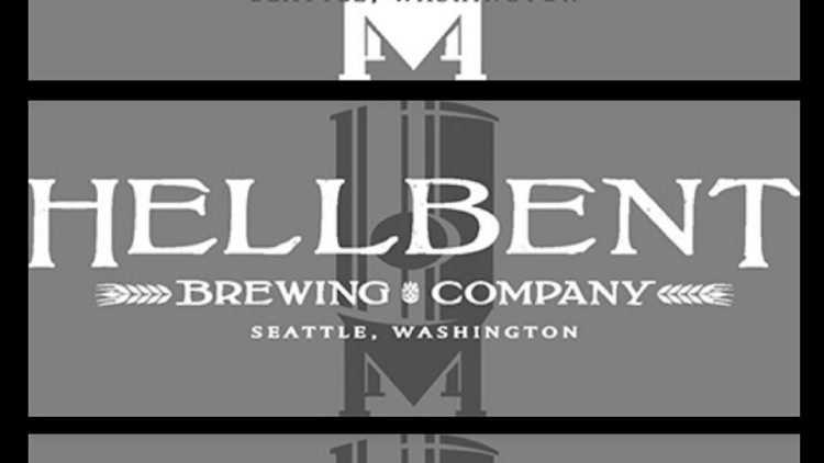 hellbent_brewing