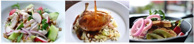 sixgill-mardi-gras-food