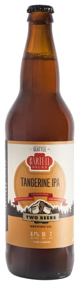 Two_Beers_BartellDrugsTange