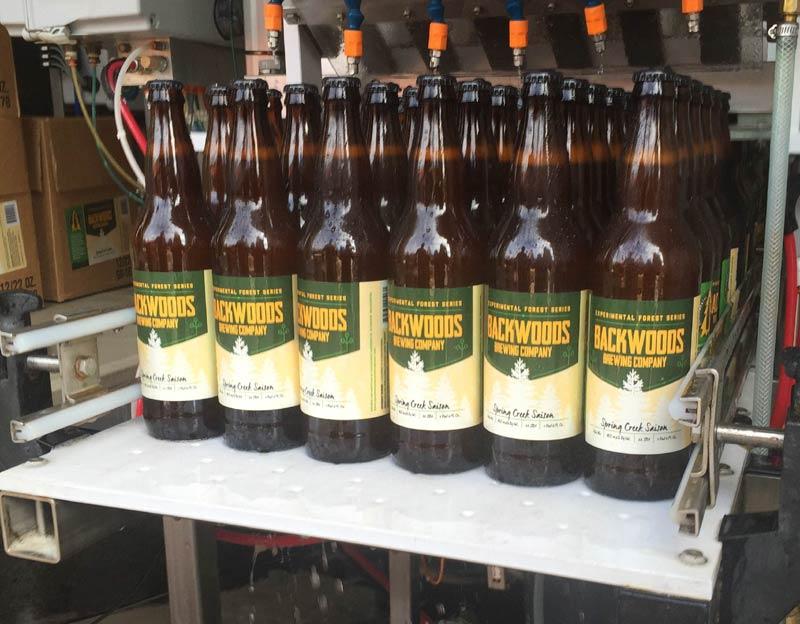 backwoods_bottles