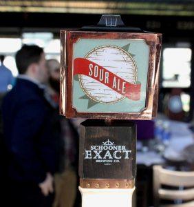 safeco_sour_beer