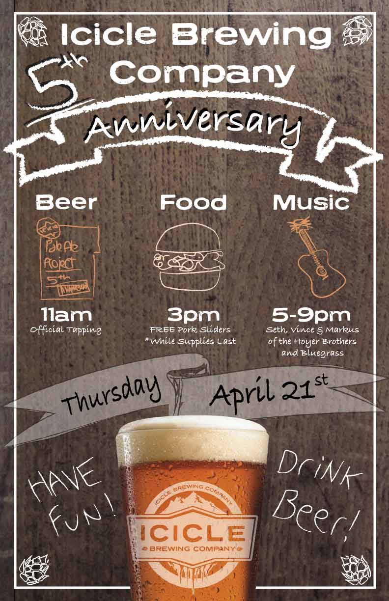 Icicle_Brewing_5th-anniv