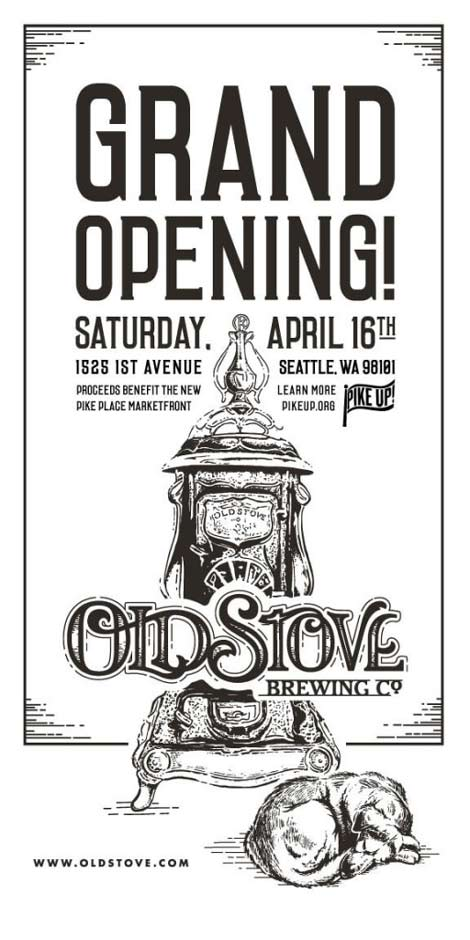 Old_Stove_Brewing_OPENING