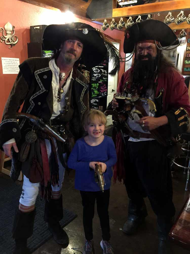 blackbeards-pirates
