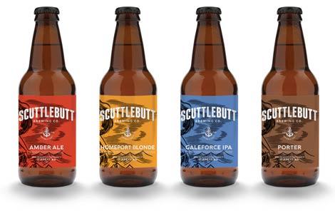 scuttlebutt-1