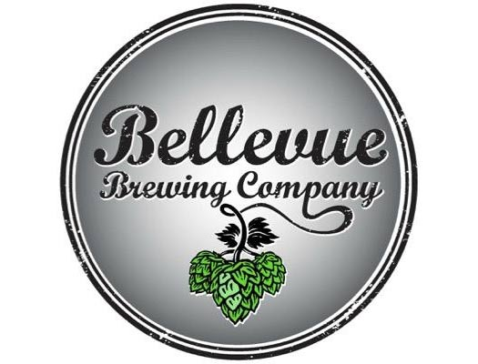 bellevue brewing