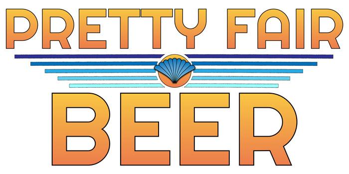 Pretty Fair Beer Company, a beer bar in Ellensburg, Washington