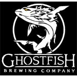 GhostFish-Ad-1.jpg