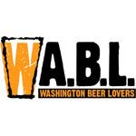 WABL-150-ad.jpg