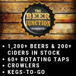 beer-junction-ad-002.jpg