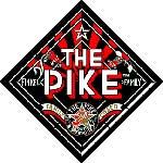 pike_brewing_150x.jpg