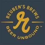 reubens-new-unbound.jpg