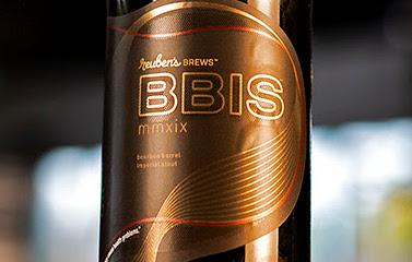 reubens-bbis2020c