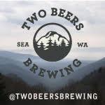two-beers-tile-new2020.jpg
