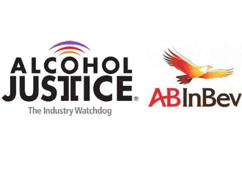 alcohol justice asks for investigation into Anheuser-Busch InBev