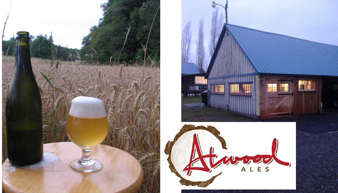 atwood farm brewery