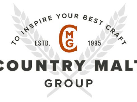 country malt group logo