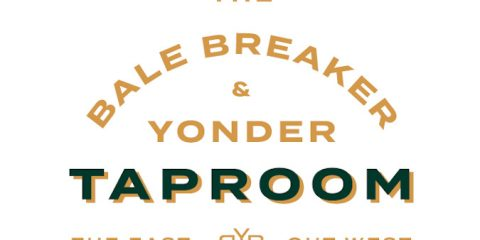bale breaker brewing and yonder cider, taproom in seattle coming soon.