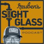 reubens-sightglass_150a.jpg