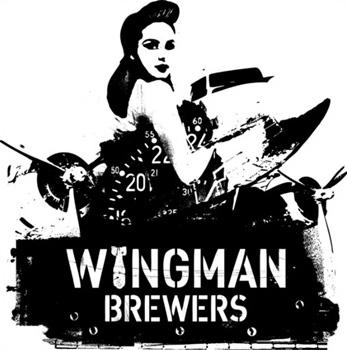 wingman brewers