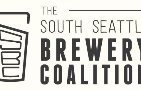 south seattle brewery coalition