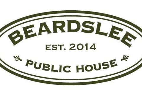 beardsless public house