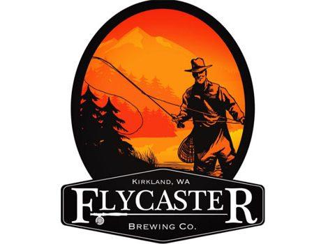 flycaster brewing