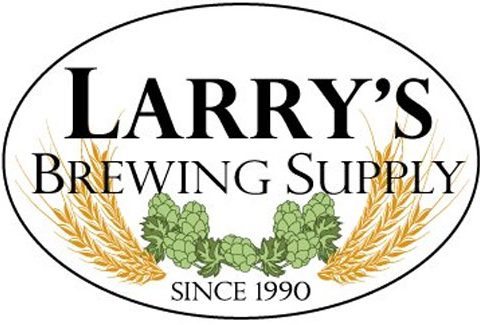 larry's brewing supply