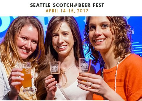 seattle scotch and beer fest