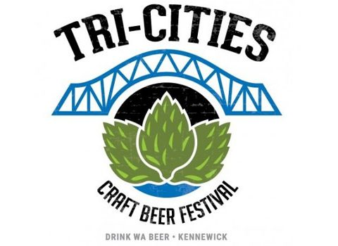 tri-cities beer festival