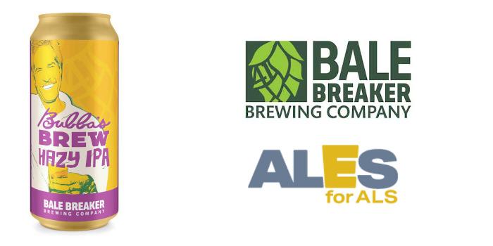 bale breaker brewing, bubba's brew 2020