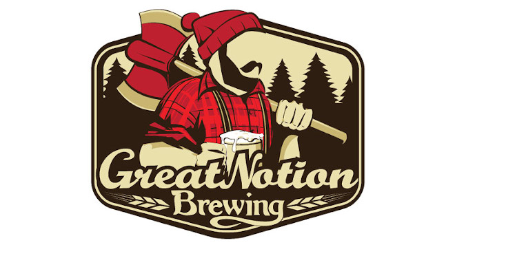 great notion brewery logo